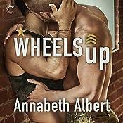 Wheels Up: Out of Uniform | Annabeth Albert