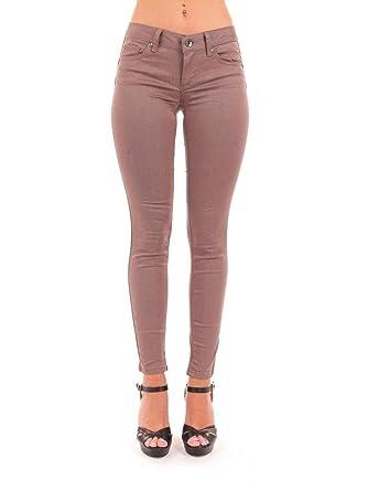 LIU JO-Jeans Bottom Up Fabulous Reg.W. WXX051T7144 X0192 ...