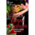 An Insatiable Passion (The Lynne Graham Collection)
