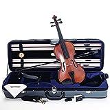 Fiddlerman OB1 Violin Outfit (4/4)