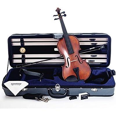 fiddlerman-ob1-violin-outfit-4-4