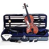 Fiddlerman OB1 Violin Outfit (1/4)