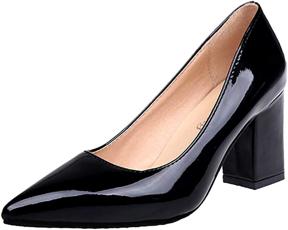 Best Women Shoes for Standing All Day!melupa Fashion Ladies