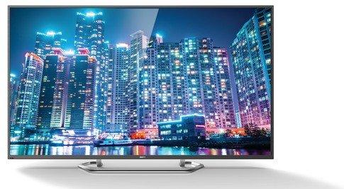 "Sanyo 48"" Class 1080p LED HDTV"