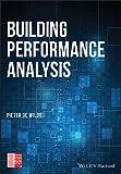 Building Performance Analysis