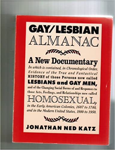 Gay movie listr