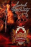 Jared (The Shadow Wranglers)