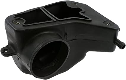 Filtro de aire Buzón/filtro de aire Caja Rieju Rr/Spike E2 05 ...