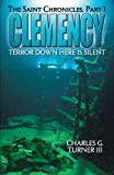 Clemency, Charles G. Turner, 1458203581