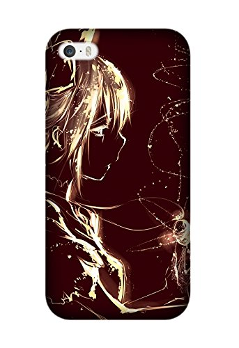 iphone-5-5s-iphone-se-case-anime-mahou-shoujo-taisen-pattern-protective-hard-case-cover-fit-for-ipho
