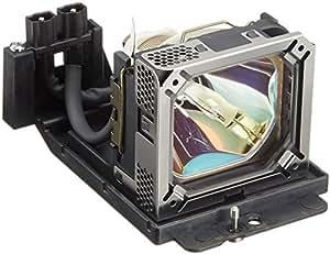 Lámpara de proyección para Epson EB-Z8050W (2 Lamps) - proyector (módulo) V13H010L52