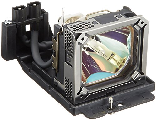 Beamerlampe für ACER H6510BD Projektor (MODUL) - MC.40111.001