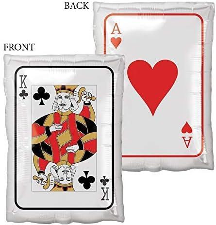 gta casino gold glitch patched