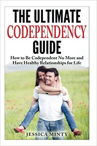 Dating codependent