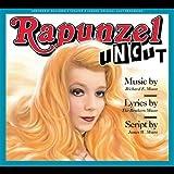 Rapunzel Uncut by Rapunzel Uncut (2013-05-03)
