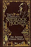 Download Sherlock Holmes: The Complete Novels and Stories, Vol. 1 (Illustrated) in PDF ePUB Free Online