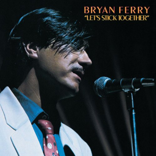 Bryan Ferry - Unknown CD - Zortam Music