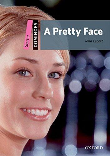 Pack Dominoes (Dominoes, New Edition: Starter Level A Pretty Face Pack (Dominoes Starter Level))