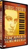 Georges Gershwin Remembered