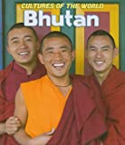 Bhutan, Robert Cooper and Jui Lin Yong, 160870453X