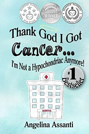 Thank God I Got Cancer