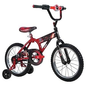 "#21726 Star Wars Episode VII 16"" Bike from Huffy"
