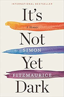 Simon Fitzmaurice (Author) (42)  Buy new: $2.99