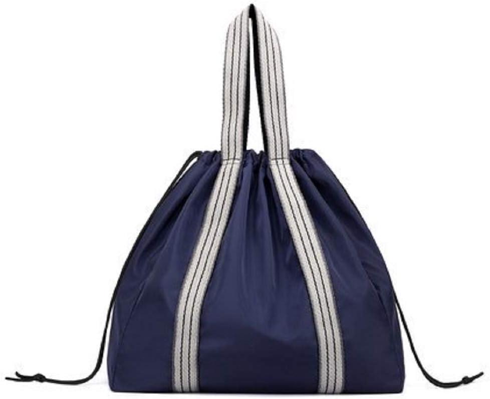 Amazon.com : lvh Yoga Mat Bags Gym Fitness Bag Backpack Sac ...
