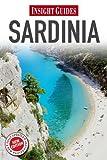 Insight Guides: Sardinia (Insight Regional Guide)