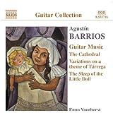 Gitarrenwerke Vol. 2