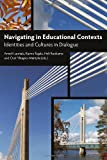 Navigating in Educational Contexts, , 9460915205