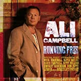 Ali Campbell - Hold Me Tight