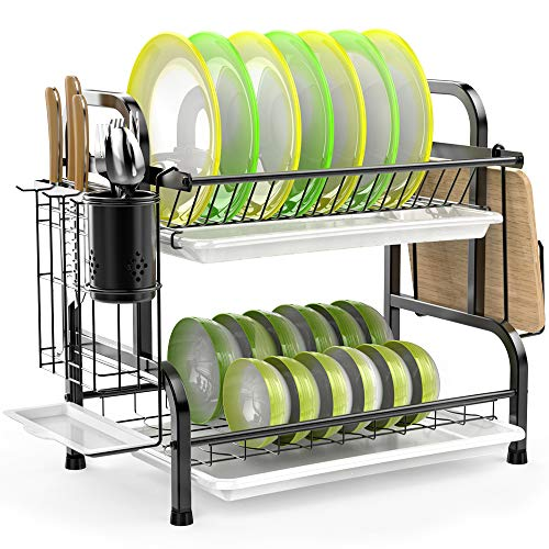 Dish Drying Rack iSPECLE