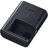 Canon LC-E12 Battery Charger for LP-E12 EOS M Battery