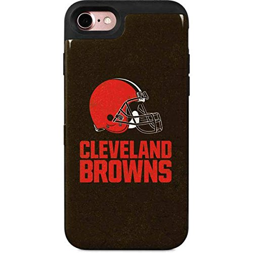 Cleveland Browns 7 iphone case