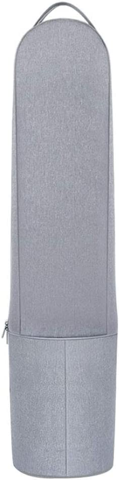 Yudesun Portátil Almacenamiento Bolsa para Dyson TP04 TP05 Purificador de Aire Torre Ventilador - Lona Funda Protector Estuche para Dyson Purificador de Aire: Amazon.es: Hogar
