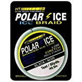 Cheap HT Enterprises Polar Ice Line 30#/50Yd IL-5030