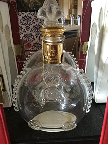louis-xiii-remy-martin-grande-champagne-baccarat-crystal-cognac-bottle
