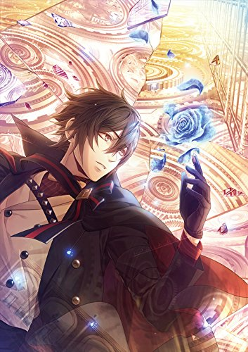Code:Realize ~彩虹の花束~ for Nintendo Switch