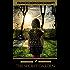The Secret Garden (Golden Deer Classics)