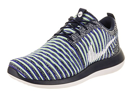 Club 3 Adults Ic Unisex NIKE Hypervenom ZqEFx6E0