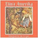 Elin's Amerika (Revised, 3rd Ed.)