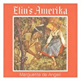 img - for Elin's Amerika (Revised, 3rd Ed.) book / textbook / text book