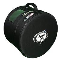Protection Racket A4008R-00 8 x 8-Inch Rims Rigid Tom Case