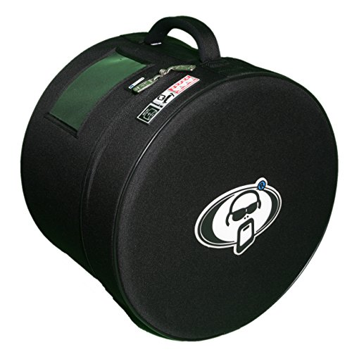 Protection Racket AAA Rigid Rack Tom Case (10x9in) - Special Order (Case Tom Rack)