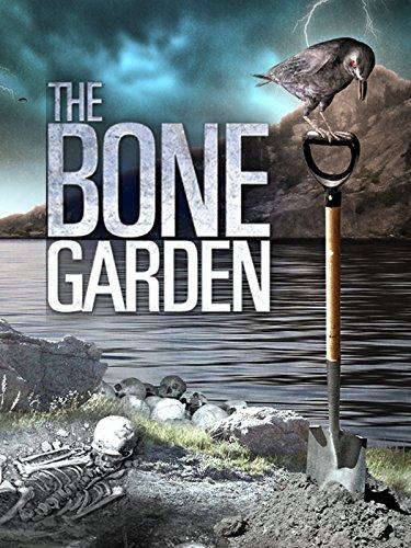 The Bone Garden -