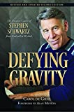 #2: Defying Gravity: The Creative Career of Stephen Schwartz, from Godspell to Wicked Revised and Updated Second Ed.