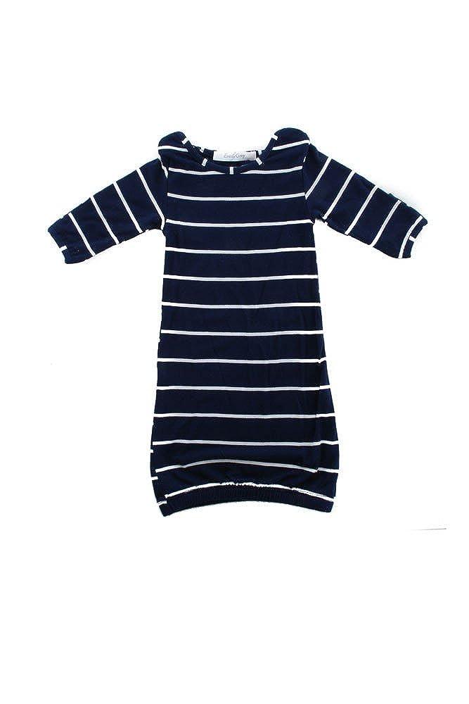 Adalia 5-Pc Nursing PJ Short Set with Gift Bag - XL - Navy Stripe at Amazon  Women s Clothing store  17f919759