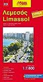 Limassol: ORAMA.CY23