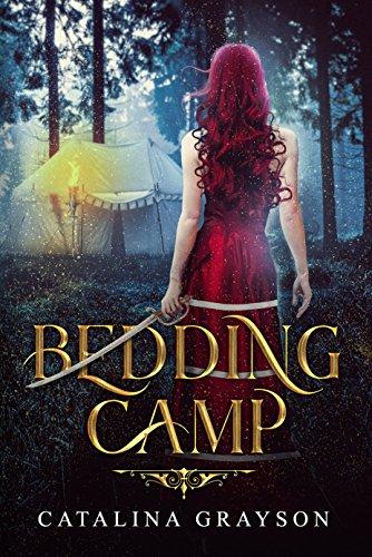 - Bedding Camp